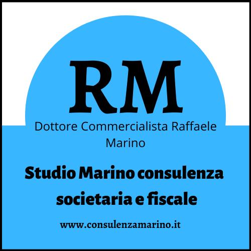 consulenzamarino.it